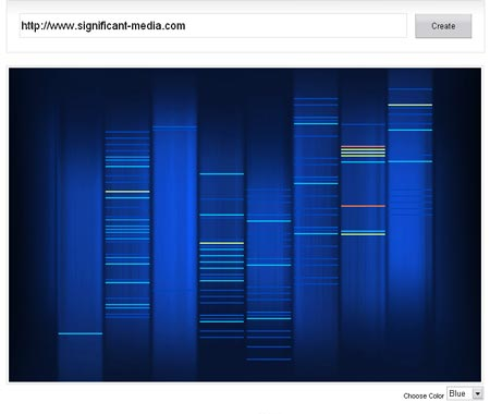 Significant-Media.com WebDNA