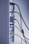 case wires