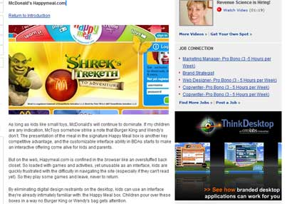 qsr_imedia_article2
